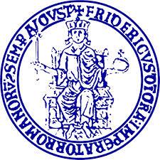 Università Federico II