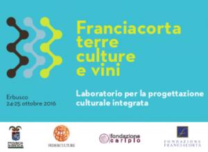 franciacorta_terre_culture_vini